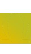 Omega Gedenktekens Logo